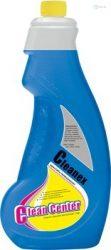 Cleanex speciális felmosószer 1L