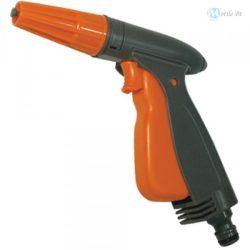 Öntöző pisztoly állítható sugarú LUX