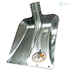 Lapát Aluminium 330-as nyéllel