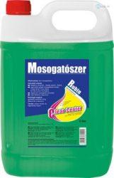 Sidonia-Basic mosogató 5L