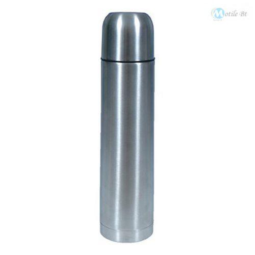 Termosz Inox 1 literes