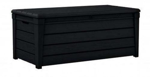 Kerti tároló láda  Brightwood Storage Box 455 L