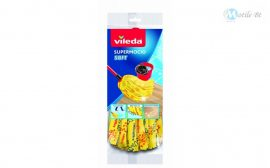 Vileda Soft gyorsfelmosó utántöltő