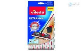 Vileda Ultramax 2in1 laposfelmosó utántöltő