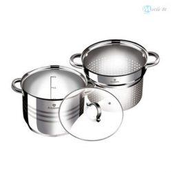 BLAUMANN Gourmet Line 3 részes készlet (BL-3132)