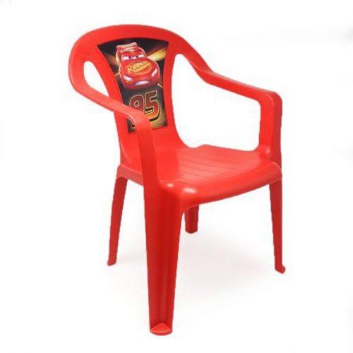 Disney Verdás gyerek szék