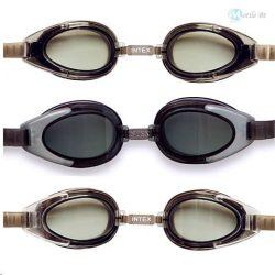 Waterpro párásodásmentes úszószemüveg