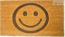 Lábtörlő Kókusz Smiley