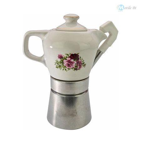 Fatima kávéfőző