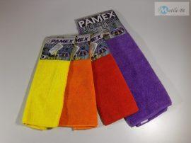 Törlőkendő Mikrószálas Pamex 30cmx40cm