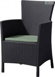 Kerti szék iowa