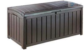 Glenwood_Storage_Box_390_L