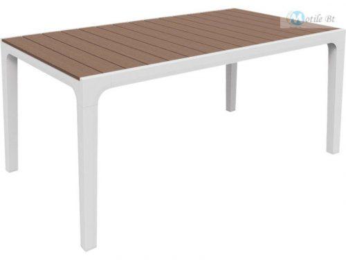 Kerti asztal Harmony