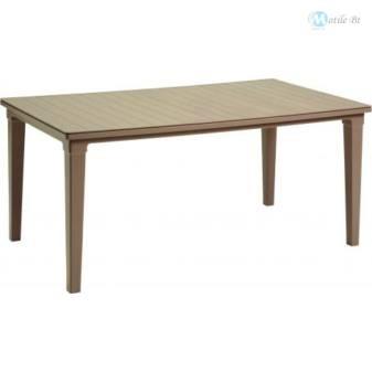 Kerti asztal Futura