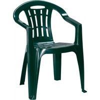 Kerti szék Mallorca