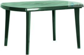 Kerti asztal elise 137x90 cm