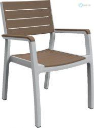 Kerti szék Harmony