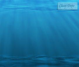 Rattan easy grow virágtartó