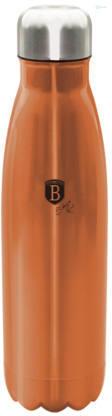 Berlinger Haus termosz 500 ml  BH-1761N
