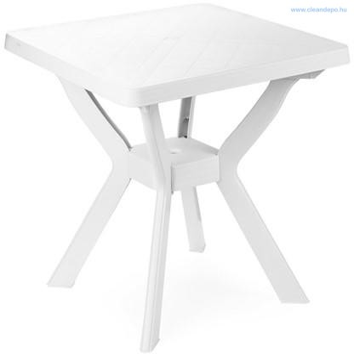 Nilo asztal