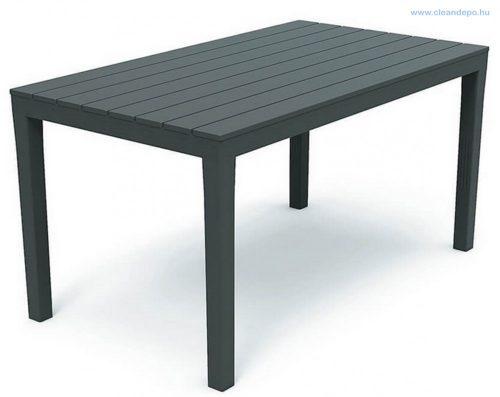 Sumatra asztal 138x80x72 cm