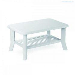 Niso asztal 55x85x45