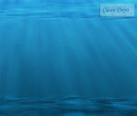 Intex: Hi-Gloss fényes úszógumi kapaszkodóval - 76 cm, többféle